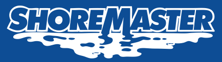 shoremaster dealers in Sturgeon Bay,Pier & Waterfront Solutions