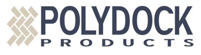 polydock-logo