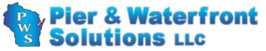 image of PWS Logo