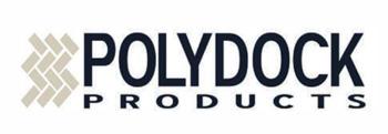 image of PolyDock logo