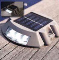 image of Surface mounted Dock Light