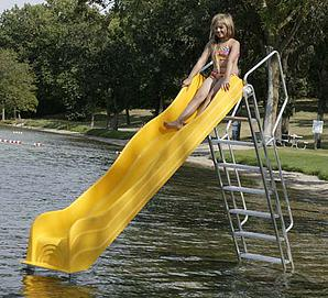 image of Free Standing slide