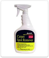 image of Boat Carpet Cleaner