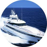 image of Big Boat
