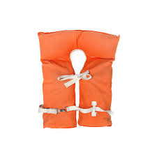 image of Boat Safety Rule #1- Everyone needs one