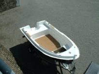 image of Small Boat
