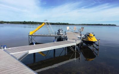 Boat Show Promotion – Limited time Only