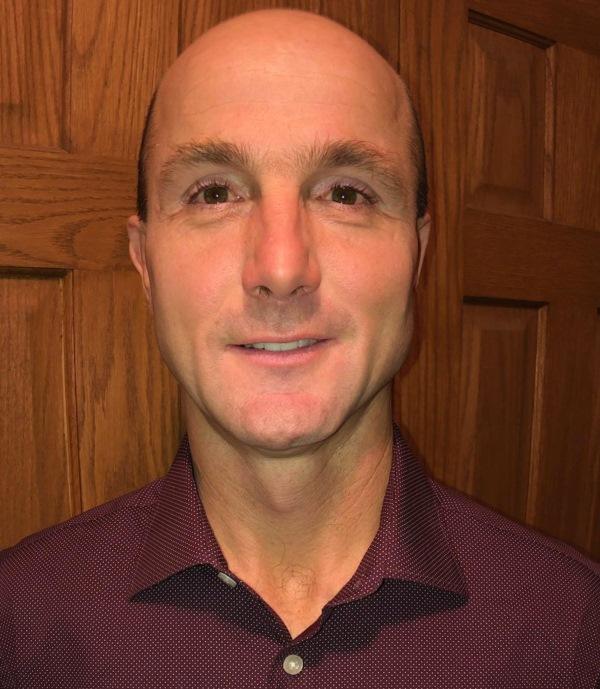 image of Jerry Englebert Owner