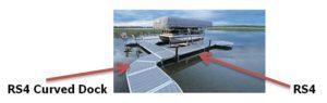 image of ShoreMaster RS4