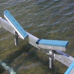 image of ShoreMaster Cradles