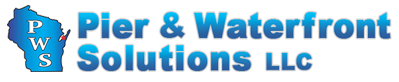 Pier & Waterfront Solutions LLC