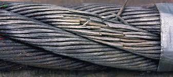 broken cable strands 2